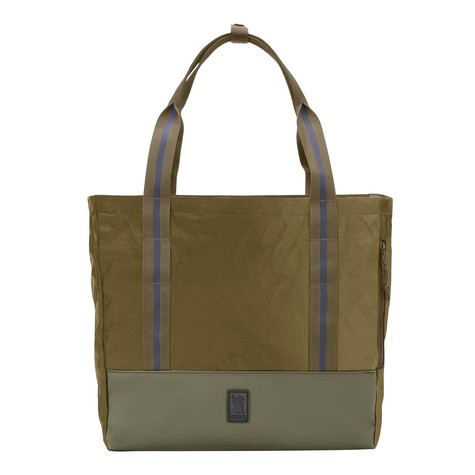 Chrome Industries - Civvy Messenger Tote