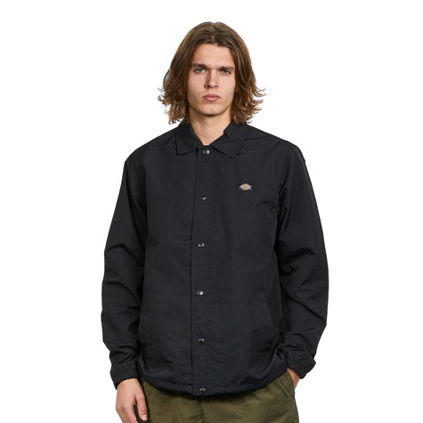 Dickies - Oakport Coach Jacket