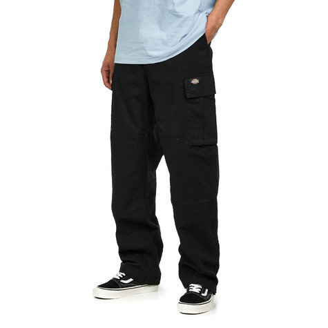 Dickies - Eagle Bend Pants