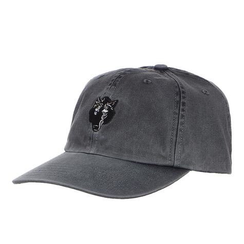 Filson - Washed Low-Profile Cap