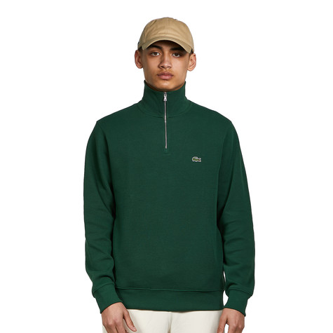 Lacoste - Classics Troyer