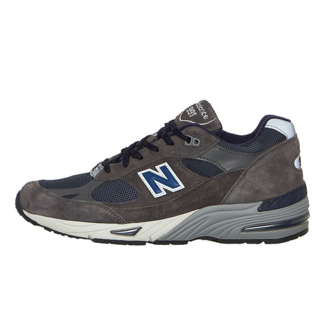 New Balance - M991 SGN Made in UK