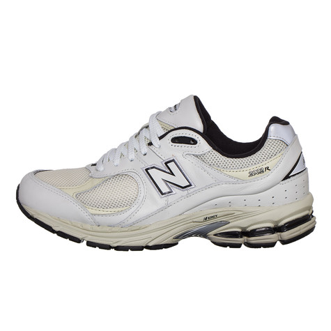 New Balance - ML2002 RQ
