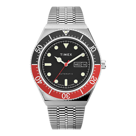 Timex Archive - M79 Automatic Watch