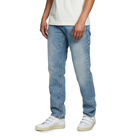 Nudie Jeans - Gritty Jackson Jeans