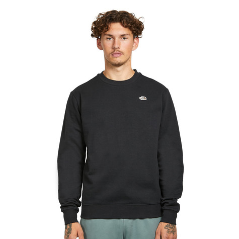 The North Face - Recycled Scrap Crew Neck Sweater