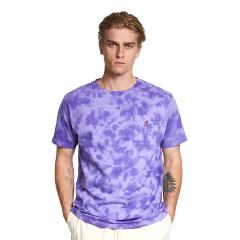 Gramicci - One Point Tee