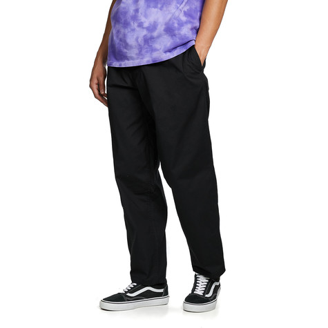 Gramicci - Weather Wide Tapered Pants