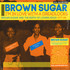V.A. - Brown Sugar- I'm In Love With A Dreadlocks: Brown Sugar And The Birth Of Loves Rock 1977-80