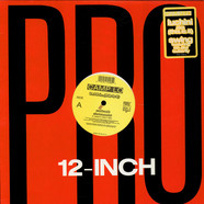Camp Lo - Luchini Aka (This Is It)