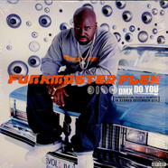 Funkmaster Flex - Do you feat. DMX