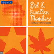 Del Tha Funkee Homosapien & Swollen Members - Inspired By The Film One Big Trip
