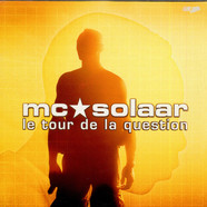 MC Solaar - Le Tour De La Question