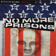 V.A. - No More Prisons