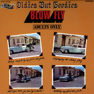 Blowfly - Oldies but goodies