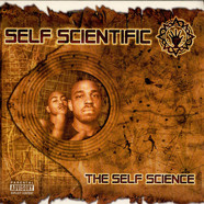 Self Scientific - The Self Science