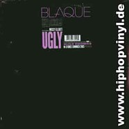 Blaque - Ugly