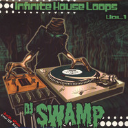 DJ Swamp - Infinite house loops vol.1