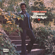 Tyrone Davis - Home Wrecker