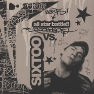 Sixtoo Vs. Simahlak - All Star Battle!!