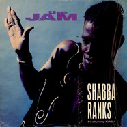 Shabba Ranks - The Jam