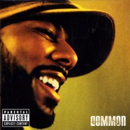 Common - Be...