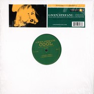 Gwen Stefani - Cool remixes