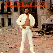 Kurtis Blow - Tough