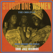 Studio One - Women