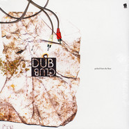 Dub Club - Picked from the dancefloor