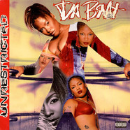 Da Brat - Unrestricted