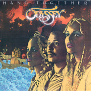 Odyssey - Hang Together