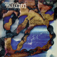 Turntable Terranova - The Psychogeography EP