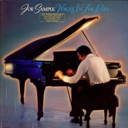 Joe Sample - Voices In The Rain