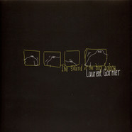 Laurent Garnier - The Sound Of The Big Babou