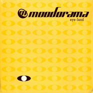 Moodorama - Eye land