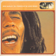 Bob Marley Vs. Funkstar De Luxe - Sun Is Shining (Remix)