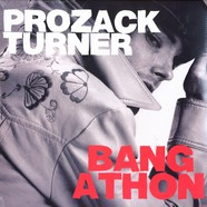 Prozack Turner of Foreign Legion - Bangathon!
