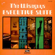 Wiseguys, The - Executive Suite