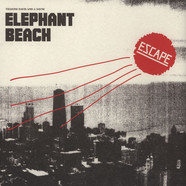 Elephant Beach (Thaione Davis and J.Sayne) - Escape