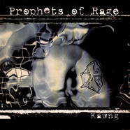 Prophets Of Rage - Kawng