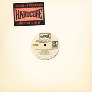 Hardcore - Take It From The Top