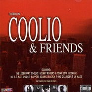Coolio - Coolio & friends