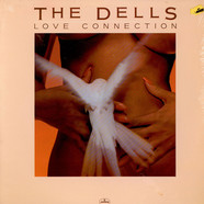 Dells, The - Love Connection