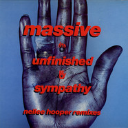 Massive Attack - Unfinished Sympathy (Nellee Hooper Remixes)