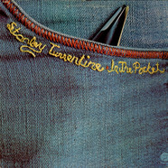 Stanley Turrentine - In The Pocket