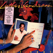 Luther Vandross - Busy Body