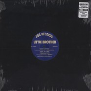 Little Brother - Good clothes