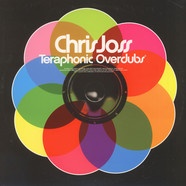 Chris Joss - Teraphonic overdubs