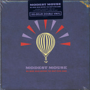 Modest Mouse - We were dead before the ship even sank